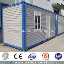 office container drawing 20ft insulated office containers office building construction costs