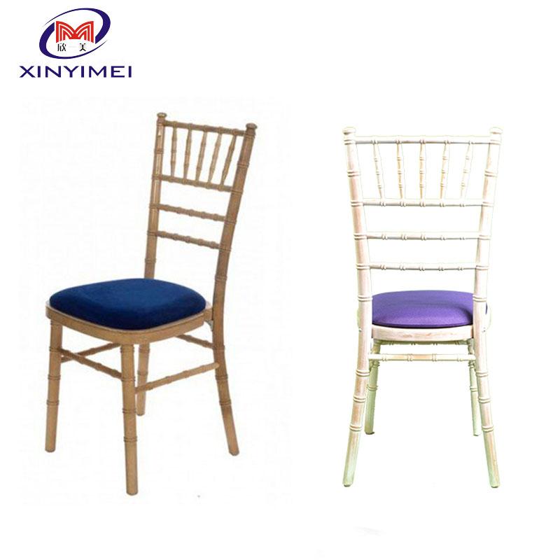 Grossiste chaise traiteur acheter les meilleurs chaise for Prix des chaises