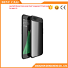 new Soft Silicone Frame cover Hard Transparent PC back case for oppo r11