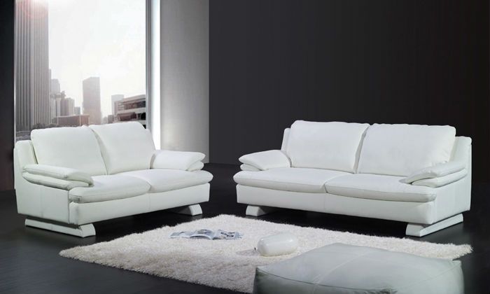 Modern furniture china, modern furniture china suppliers and ...