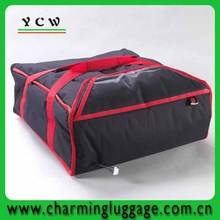 Futon Storage Bags, Futon Storage Bags Suppliers And Manufacturers At  Alibaba.com