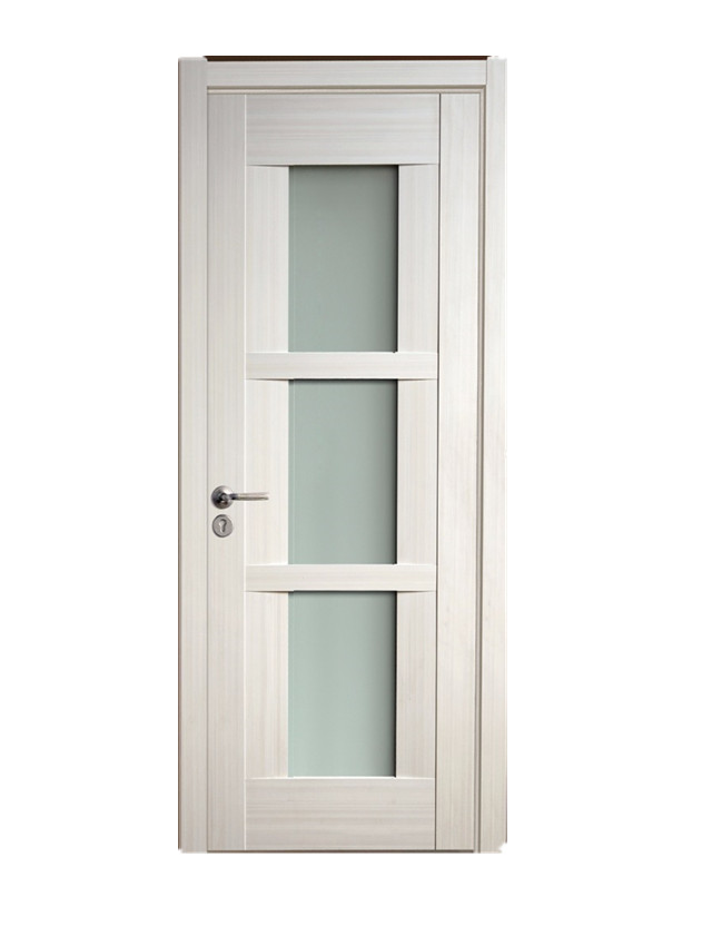Perfect 6 Panel Interior Doors With Frame, 6 Panel Interior Doors With Frame  Suppliers And Manufacturers At Alibaba.com