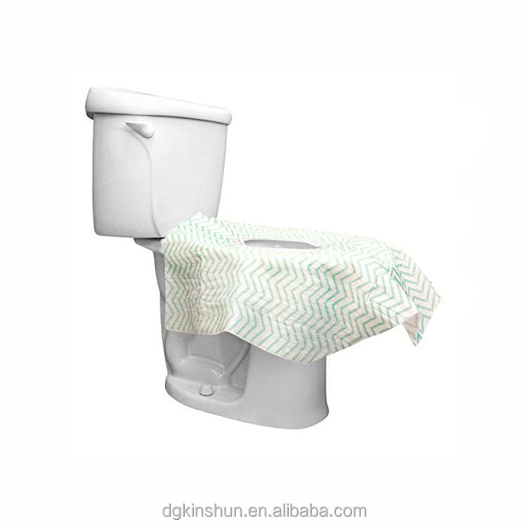Large Toilet Seat Covers. Disposable Toilet Seat Cover  Suppliers and Manufacturers at Alibaba com