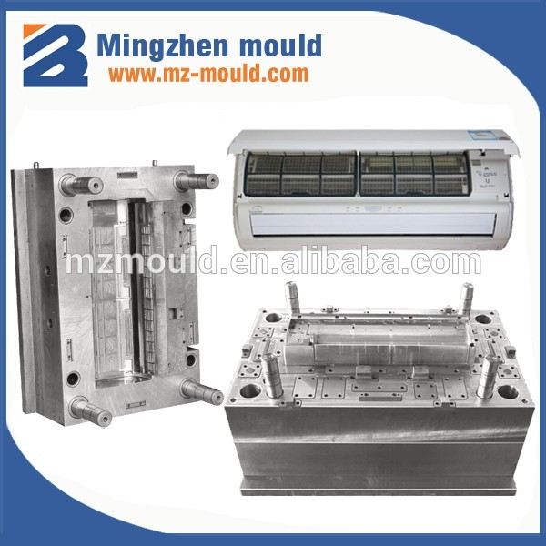 PVC skinning foam plate production extrusion die ,uesd in air conditioner with a board