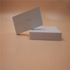 Polyurethane Foam Sheets Wholesale, Suppliers & Manufacturers - Alibaba