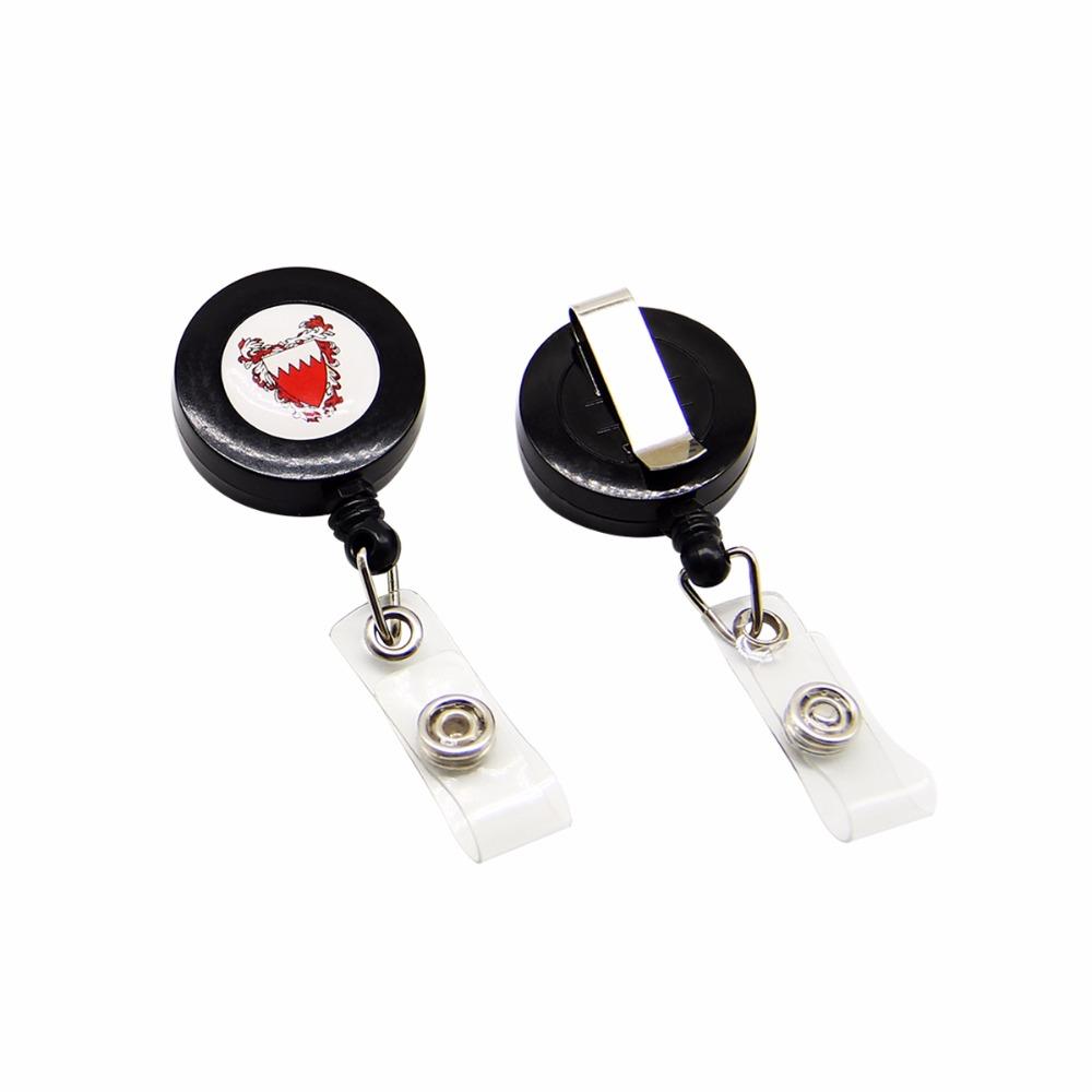 766507e7c0b Retractable Id Badge Wholesale, Retractable Suppliers - Alibaba