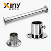/product-detail/wardrobe-tubes-holder-closet-rod-flanges-stainless-steel-pipe-round-tube-flange-60767653934.html