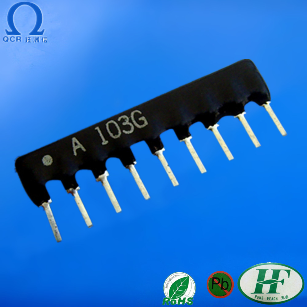 China Chip Array Resistor Manufacturers Integrated Circuits Bta16600b St Ic View And Suppliers On
