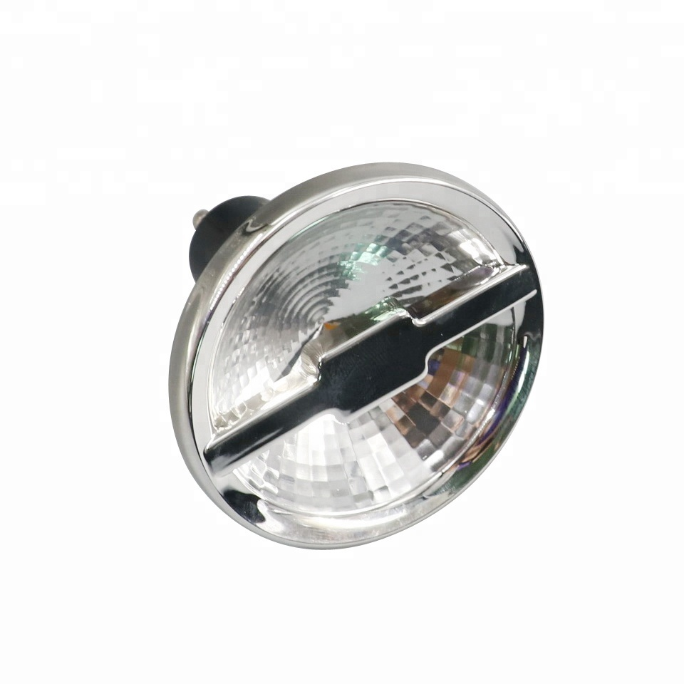 China manufacturer led ceiling spot light