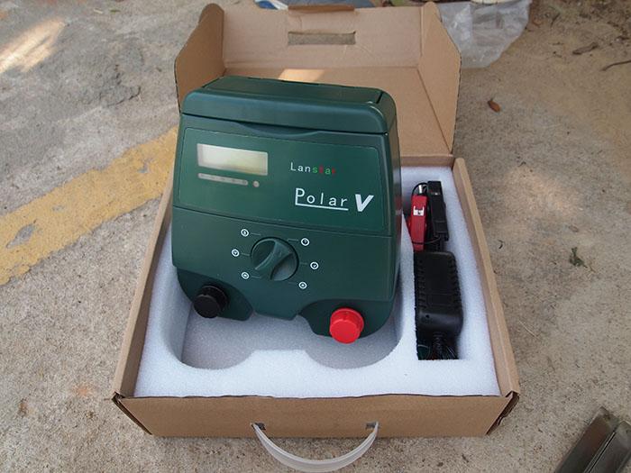 5J Электрический забор Energizer для слон электрическое ограждение зарядное P-V4.jpg