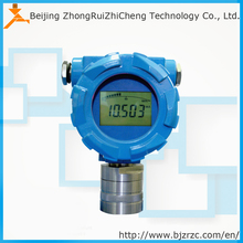 ZT1000 Fixed gas detector / toxic and oxygen gas detector