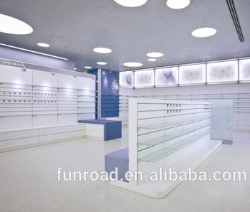 https://sc01.alicdn.com/kf/HTB19WY4if6H8KJjSspmq6z2WXXaH/Funroad-customized-pharmacy-display-store-decoration-in.jpg_350x350.jpg