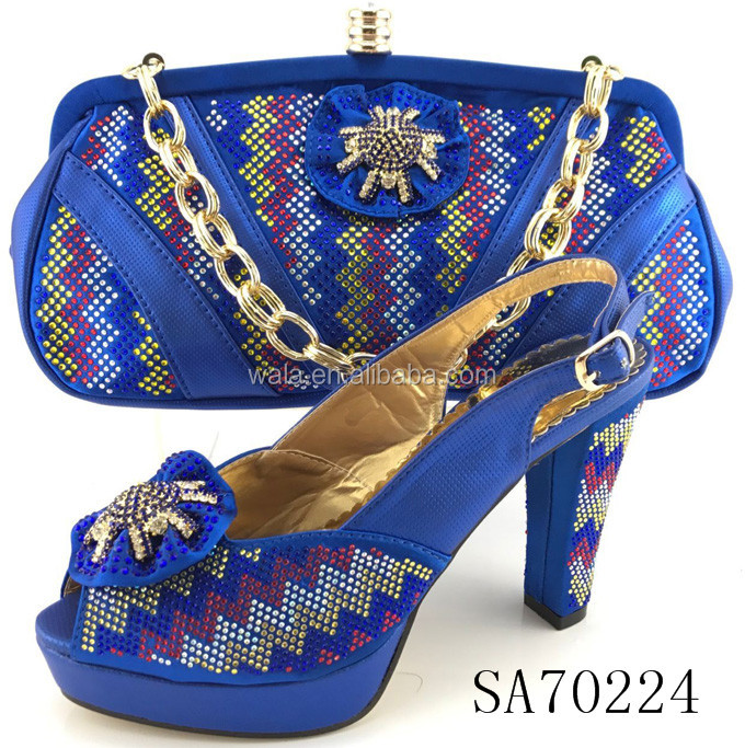 to Shoes Women Yellow 2017 SA70224 for Match and Latest Wholesale Italian Bag Fancy in Design 1qHxfFz