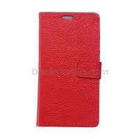 Vintage Genuine Leather Wallet Flip Magnetic Stand Phone Case for Samsung Galaxy S8