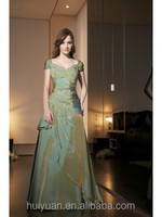 cheap plus size prom dresses
