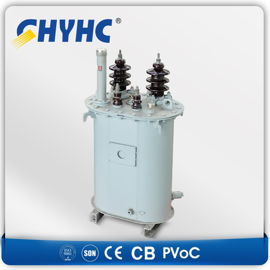 Power Small Electrical Transformer Oil Name