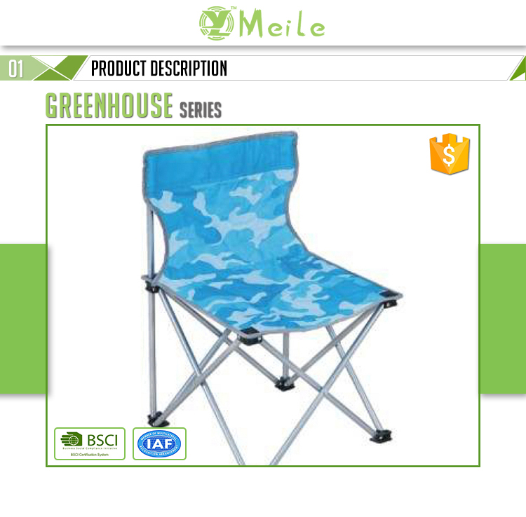 Top Fine Whole Cool Fold Beach Chair Price