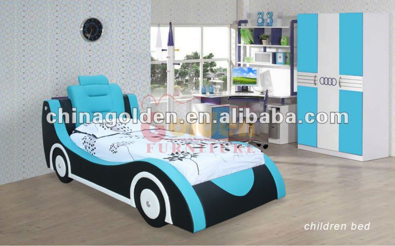 wholesale dealer c29a4 28602 Hot Sale Car Beds For Kids - Buy Car Beds For Kids,Car Shape Bed,Dressing  Table Mirror Price Product on Alibaba.com