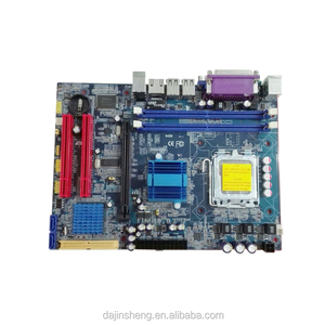 i945lm4 motherboard driver for windows 7