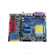 "945 Motherboard Socket 775 Support CeleronD"" Conroe core 2 duo dual core CPU"
