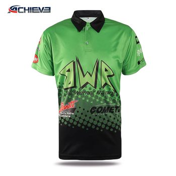 100 Polyester Polo Shirts Whole Logo Custom Golf Shirt Jersey Dry Fit Company Work Wear Team T Mens