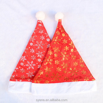 decoration funny christmas hats for adults christmas ornaments ordinary santa hats for adults - Funny Christmas Hats Adults