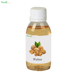 High quality Walnut fruit flavor for electronic cigarette