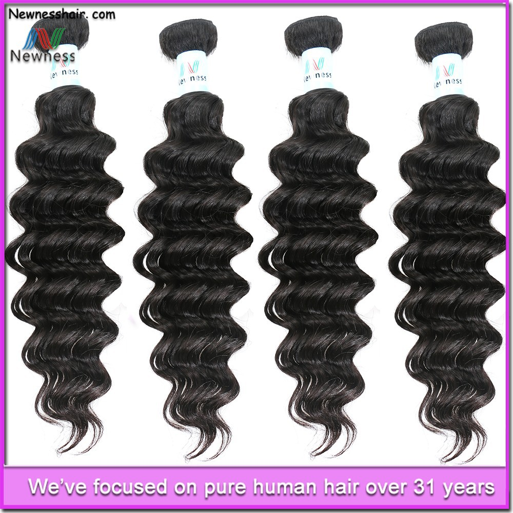 Raw 100 Human Hair Ponytail Raw 100 Human Hair Ponytail Suppliers