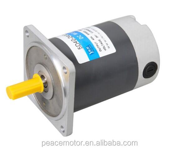 12v dc brushed motor 5000rpm buy 12v dc brushed motor for 12v 2 hp electric motor