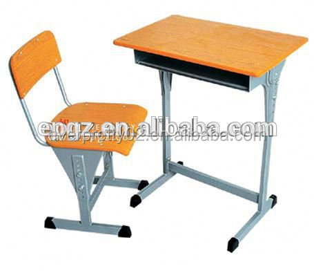 Old Wooden School Desks For Sale, Old Wooden School Desks For Sale ...