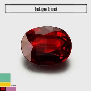 Glass Filled Ruby Wholesale, Filled Ruby Suppliers - Alibaba