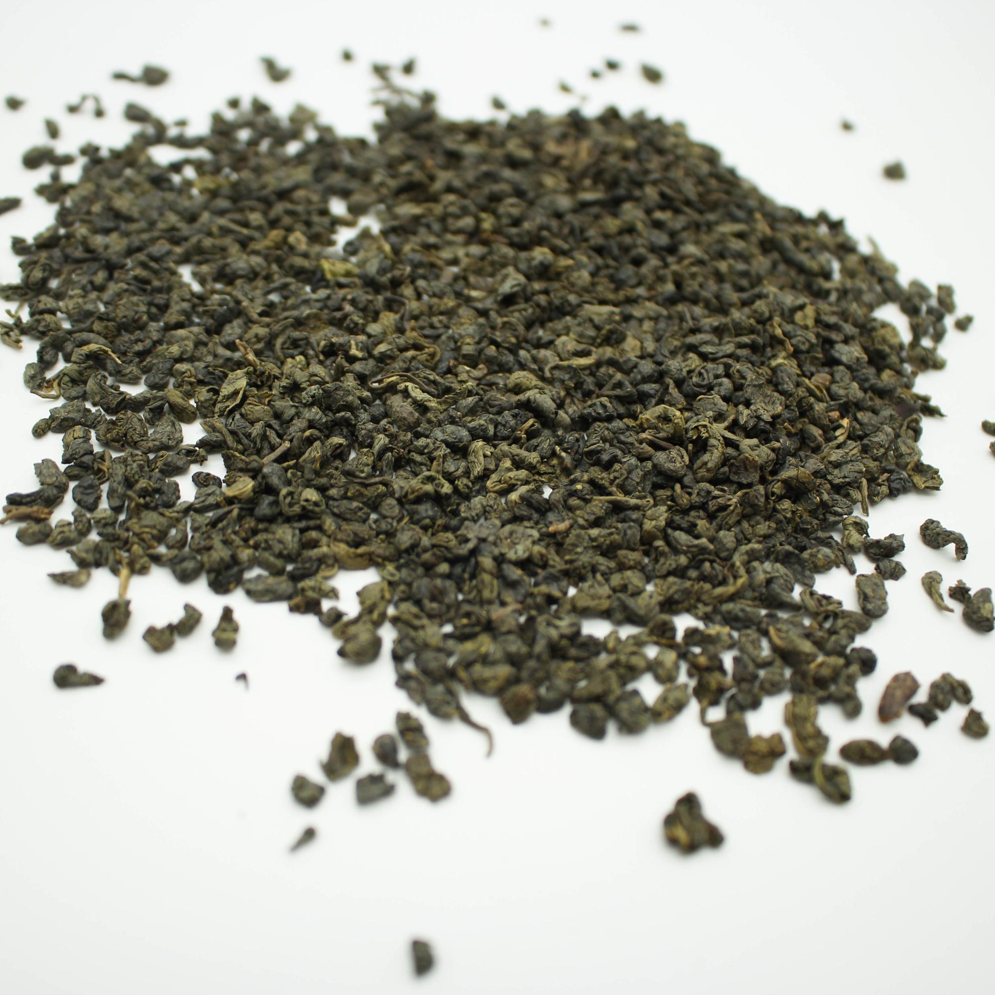 6bb3b75c6ea4a مصادر شركات تصنيع ماركة شاي الأخضر الصيني وماركة شاي الأخضر الصيني في  Alibaba.com