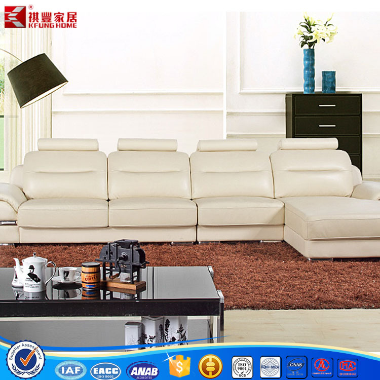 Buy Sofa Sets Online In India