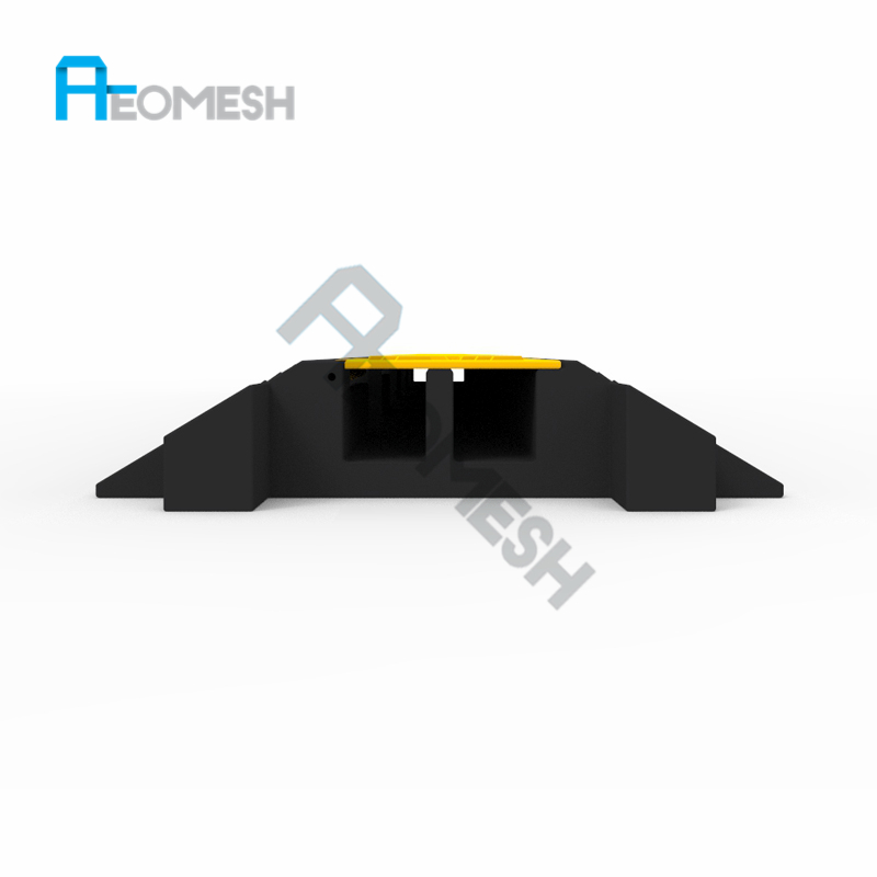 Cable Protector, Cable Protector Suppliers and Manufacturers at ...