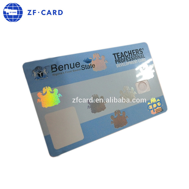 China plastic card with hologram wholesale alibaba high quality pvc material plastic business card with hologram manufacturer reheart Choice Image