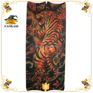 Tiger Tattoo Sleeves Tiger Tattoo Sleeves Suppliers And