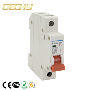 circuit breaker from china wholesale circuit breaker suppliers rh unirons com br