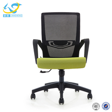 Exotic Chairs Wholesale, Chair Suppliers   Alibaba