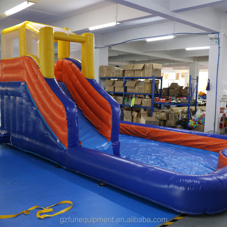 bouncy slide.jpg