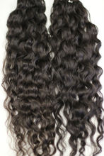 Time Shipping 2 days to Europe/ Vietnamese Curly Machine Weft Hair