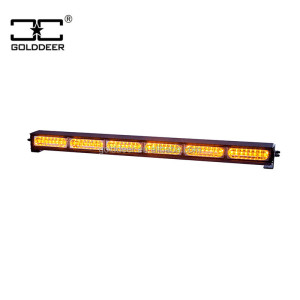 Road Safety Signal Light Led Traffic Warning Light SL68