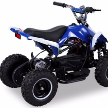 20180109 benchwheel New good quality 49cc import mini 4 wheelers ATV for sale cheap kids