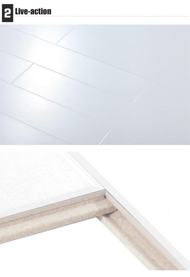 2017 personalized anti skidding 3d laminate flooring buy for 3d laminate flooring