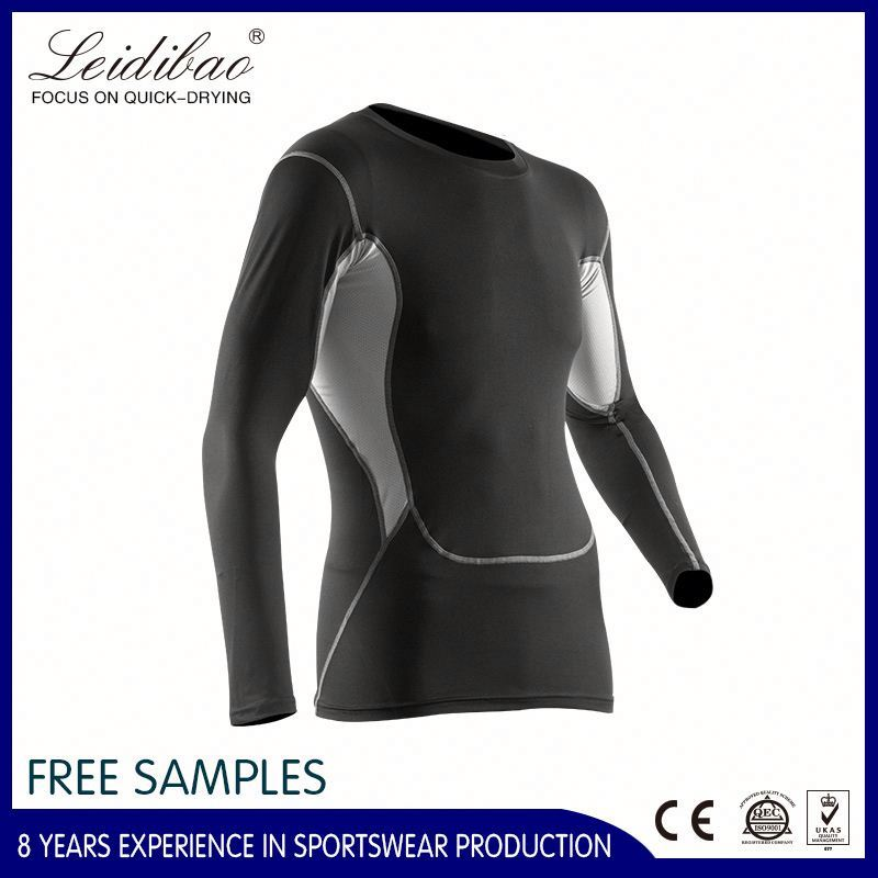 sports fitness apparel wear manufacturers