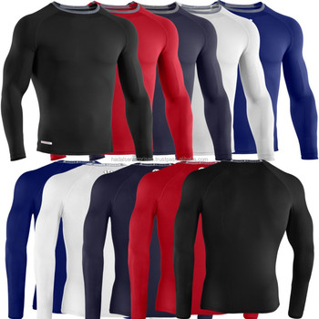 Compression shirts / Compression shirt Spandex / Compression shirts Lycra