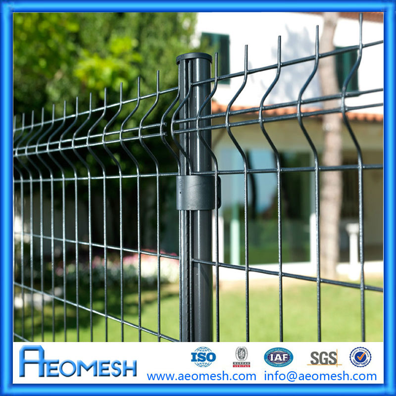 Square Metal Post square metal round fence post base plate - buy round fence post