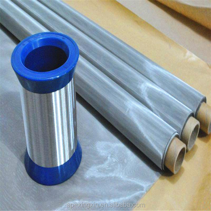 Wholesal Alibaba Manufacturer Stainless Steel Wire Mesh/ Netting ...