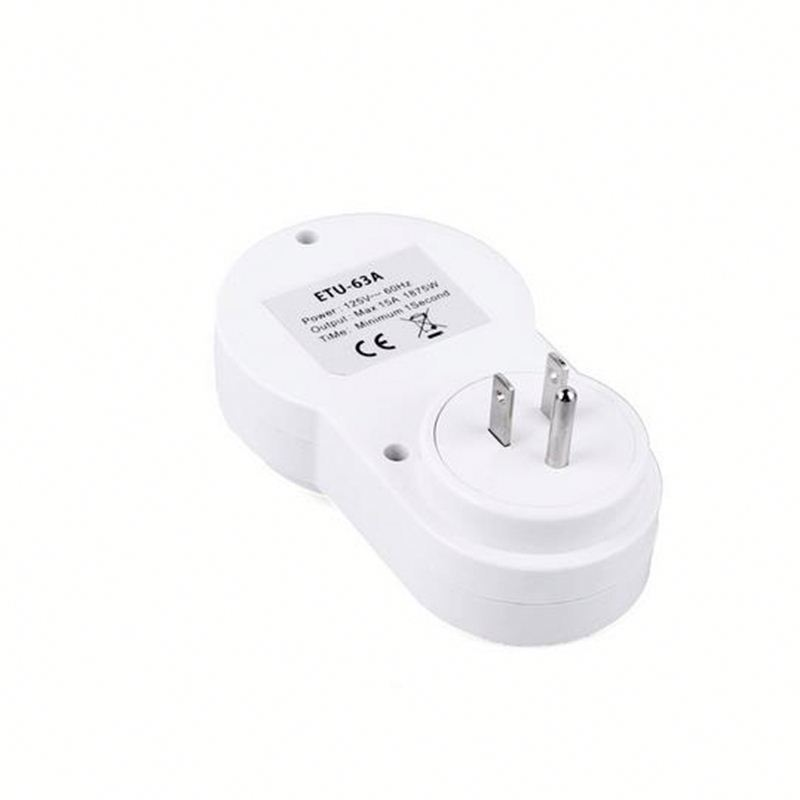 Bluetooth wireless remote control plug/socket/outlet ,HL7d fashion sockets wifi plugs