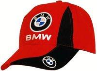 BMW Racing Hats Spport Cap