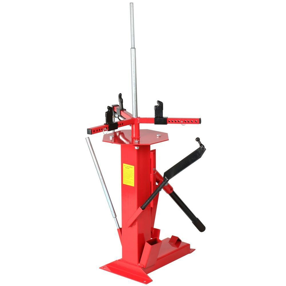 Cheap Best Motorcycle Tire Changer Find Best Motorcycle Tire